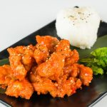 pollo toricaraki